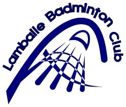 Lamballe Badminton Club