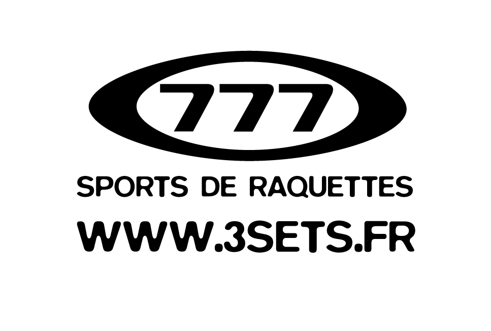logo 3sets