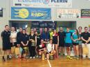 View The Tournoi P/NC Plérin 2019 Album